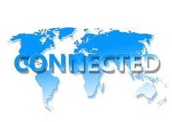 network-358069_1280