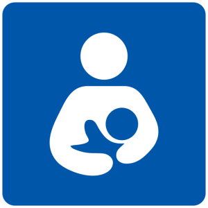 640px-Breastfeeding-icon-med.svg