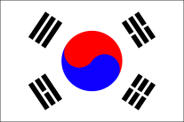 south-korea-40604_1280