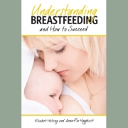 understanding-breastfeeding-and-how-to-succeed