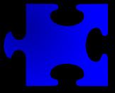 jigsaw-25969_1280