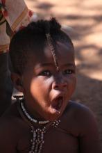 namibia-344890_1280