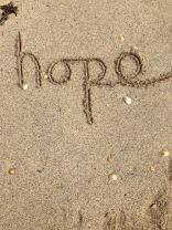 hope-393239_1280