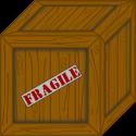 box-41658_1280