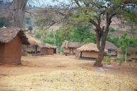 malawi-80853_1280