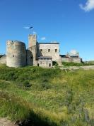 castle-861015_1280