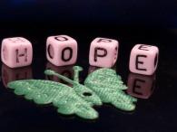 hope-718703_1280